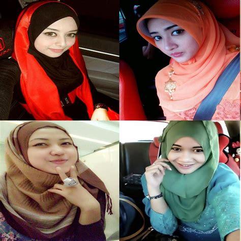 blogger muslimah indonesia wanita muslimah di indonesia insyaf