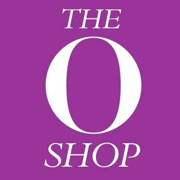 Coming Soonoprah Does coming soon on ideeli the o shop by oprah the