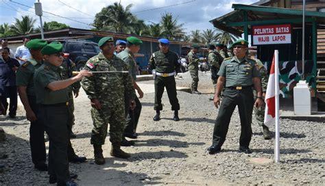 Nusa Utara Dari Lintasan Niaga Ke Daerah Perbatasan 1 Timor Leste Dinilai Caplok Wilayah Perbatasan Indonesia