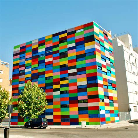 trends in architecture colorblocks02