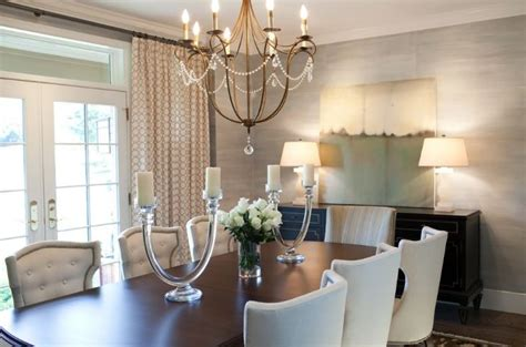 size of chandelier for dining room size of chandelier for dining room how do i size my