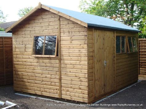 Sheds Ripley Surrey by The 147 Best Images About Ripley Nurseries Sheds Garden Buildings And Summerhouses On