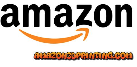 3d amazon amazon registers domain name amazon3dprinting com