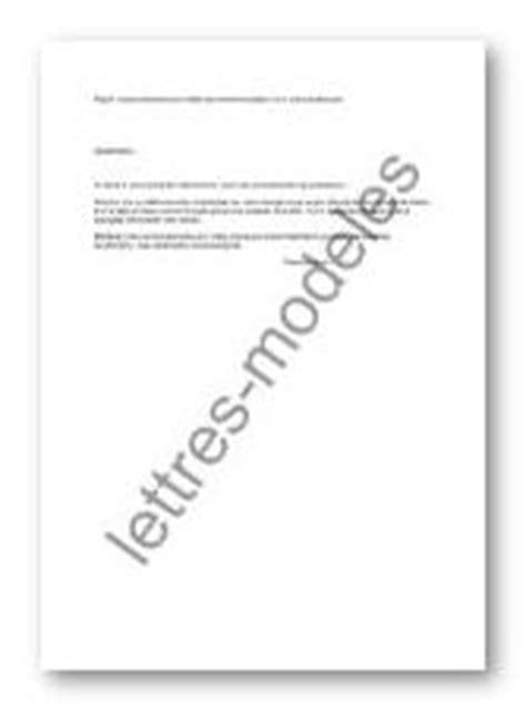 Exemple De Lettre De Remerciement A Un Professeur Mod 232 Le Et Exemple De Lettres Type Remerciements Pour Lettre De Recommandation 224 Un Autre Prof