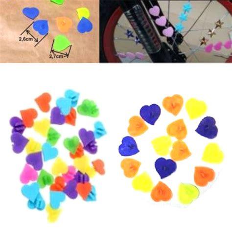 bisiklet kalpli jant suesue  farkli renk  adet kuecuek boy