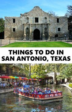 How Is Mba In Of San Antonio by Up Of River Center Mall Map Of Alamo Plaza River