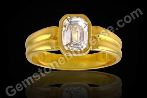 In Which Finger To Wear Gemstones   Jyotish Gemstones