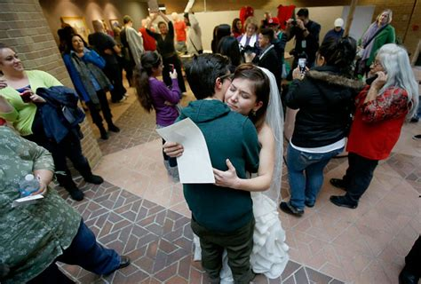 Provo utah courthouse marriage in maryland