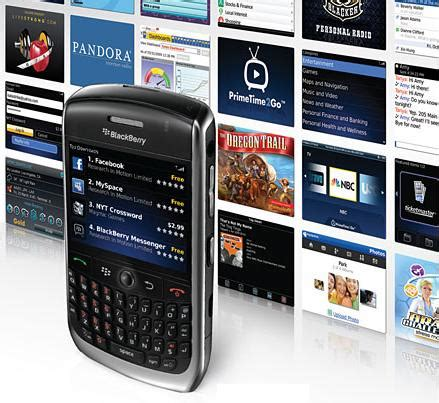 blackberry themes app world blackberry app world 2 0 beta now available for download