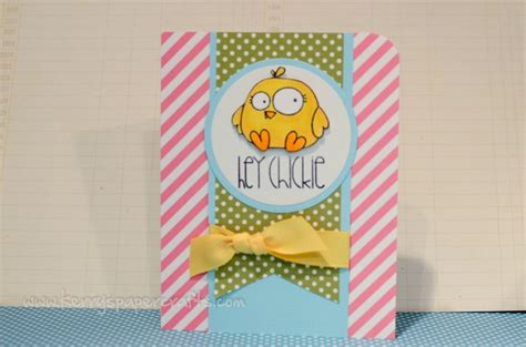 Kerrys Paper Crafts - kerry s paper crafts cards