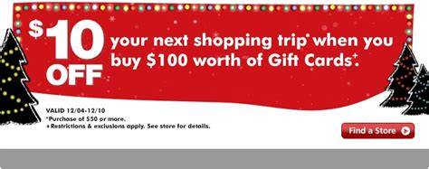 Safeway Gift Card Promotion - safeway in store deals fresh express salad kits 0 65 challenge cream cheese 1