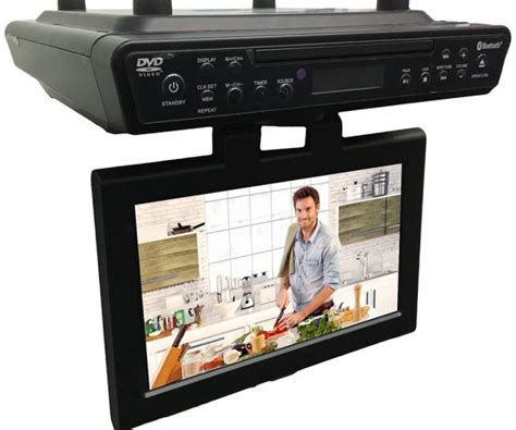 sony under cabinet radio bluetooth under cabinet radio sony in top kitchen radio under