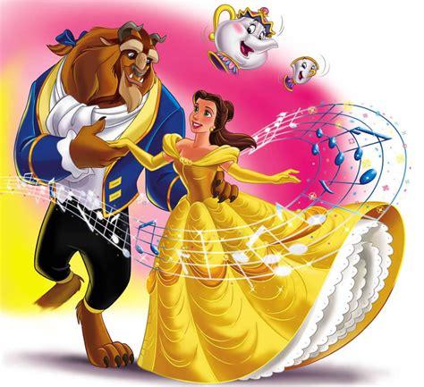 imagenes de amor de la bella y la bestia im 193 genes de la bella y la bestia 174 personajes y fotos de