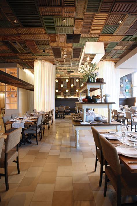 ella dining room and bar ella dining room and bar by uxus karmatrendz