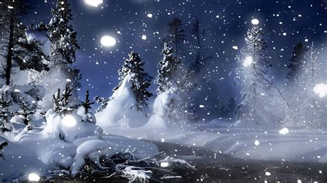 wallpaper 3d winter winter night wallpaper 2017 grasscloth wallpaper