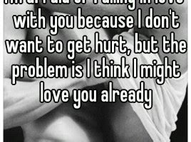 im falling in with you quotes quotesgram