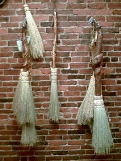 Broom Closet Salem Ma by 1000 Images About Witchy Salem On