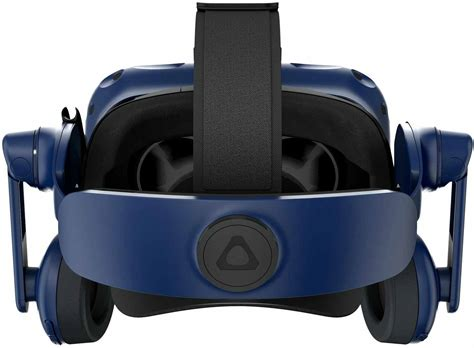 amazon htc vive htc vive pro now available for pre order at 799