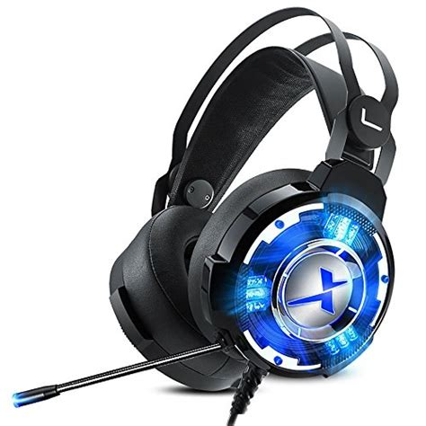 the best headset for pc best pc gaming headset top 5 headsets for pc gamers