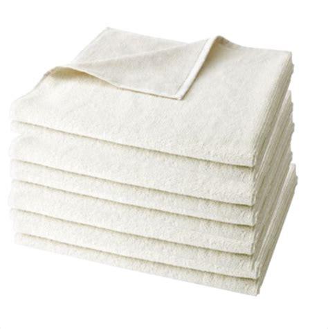imagenes de toallas blancas ecca s a s productos toalla png