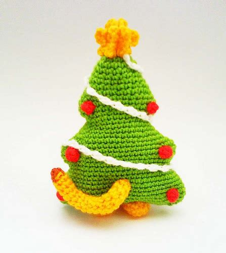 christmas tree outfit pattern kitty cat christmas tree costume crochet pattern flickr