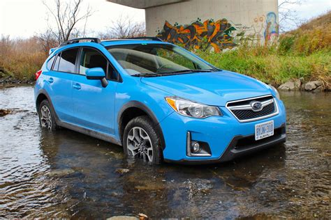subaru crosstrek 2016 red 2016 subaru crosstrek autos ca
