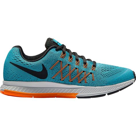 wide athletic shoes for nike s air zoom pegasus 32 wide 4e running shoes