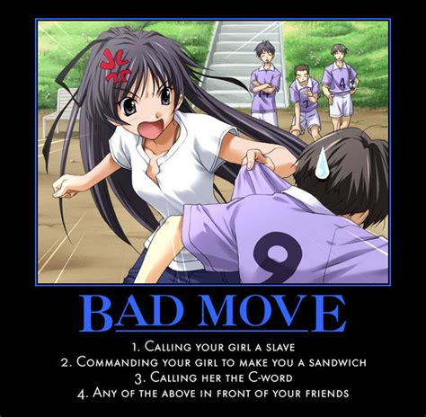 swing out sisters episode 2 crunchyroll forum anime motivational posters page 2169
