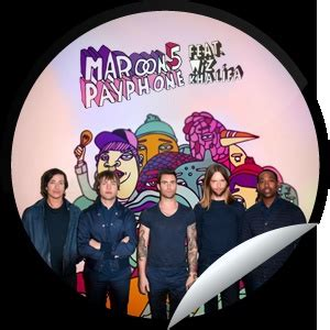 You Tuned In Lately by 7 Best Images About Maroon 5 Stickers On Jimmy