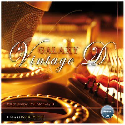 best service galaxy best service galaxy vintage d thomann united states