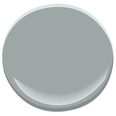 touch of gray benjamin moore 1606 cobblestone path paint colors benjamin moore and paint