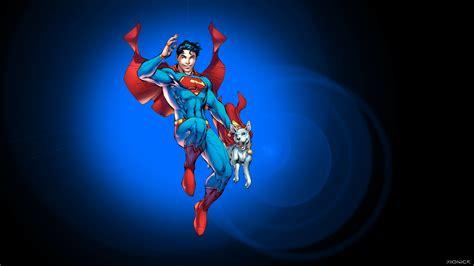 superman batman wallpaper jim lee superboy jim lee wallpaper 209752