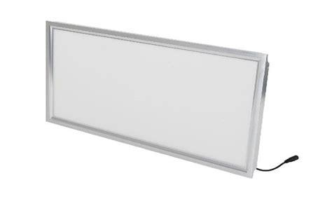 led surface mount ceiling lights best led surface mount ceiling lights for sales