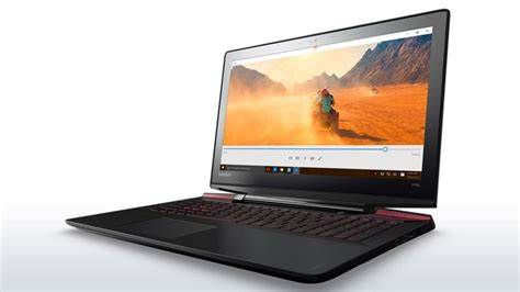 Laptop Lenovo For Gaming best lenovo gaming laptops in malaysia value nomad malaysia