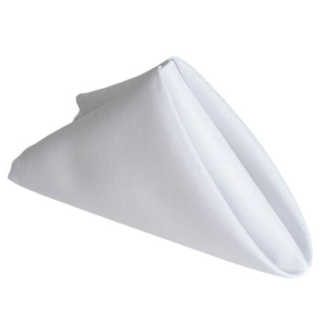 table napkins for sale 100 polyester 17x17 quot table napkins wedding kitchen