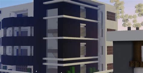 download small apartment building design astana small new apartment complex santa fornia minecraft