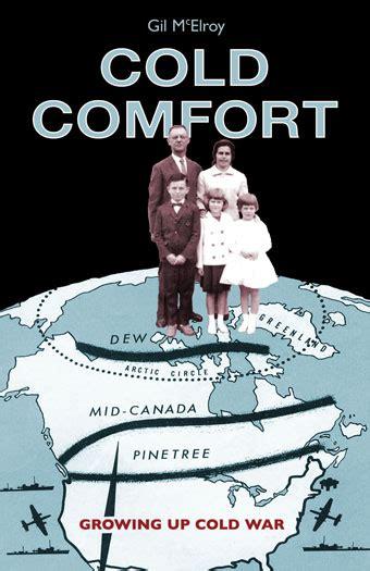 cold comfort cold comfort non fiction 187 books 187 talonbooks