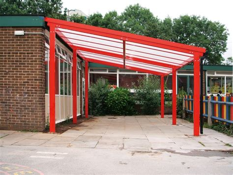carports and canopies carports gallery canopies gallery carports blackpool