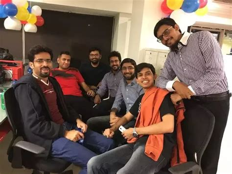 Alliance Mba Quora by Can You A Photo Of Yourself Aging A Span Of 5