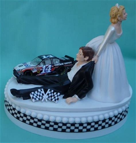 Tony Says Wedding Cake Will Be by 17 Best Images About Quot Smoke Quot On Tim Allen