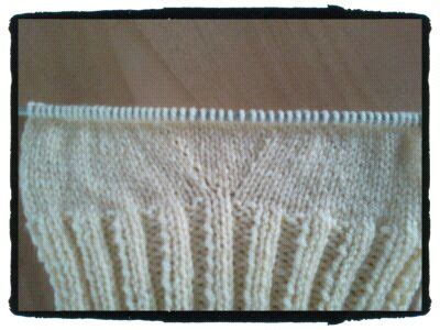increase in next stitch knitting knitit how to increase knitting stitches
