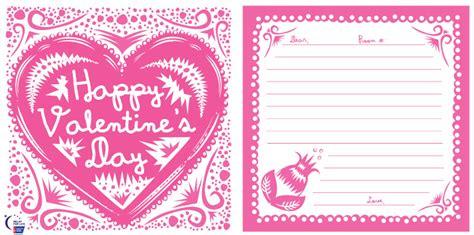 gram valentines day valentines day gram 28 images s day gram st s catholic
