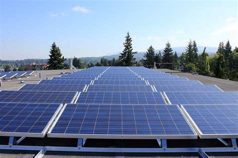 solar panel pics buy solar panel kits grid solar power electricity