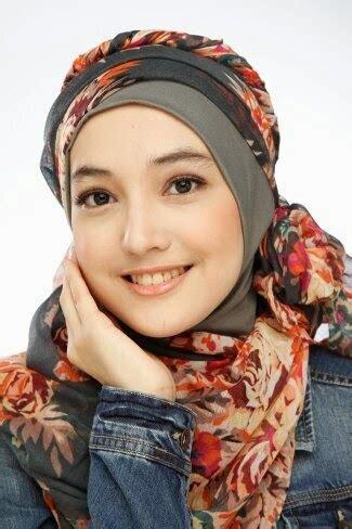 biografi hamka lengkap foto profil biodata pemain sinetron jilbab in love rcti