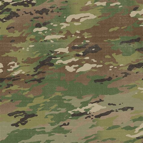 operational camouflage pattern us army 52 operational camouflage pattern quotes by judith