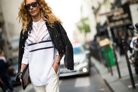 what haircut do woman wear in paris how to dress like a parisian woman radisson blu blog