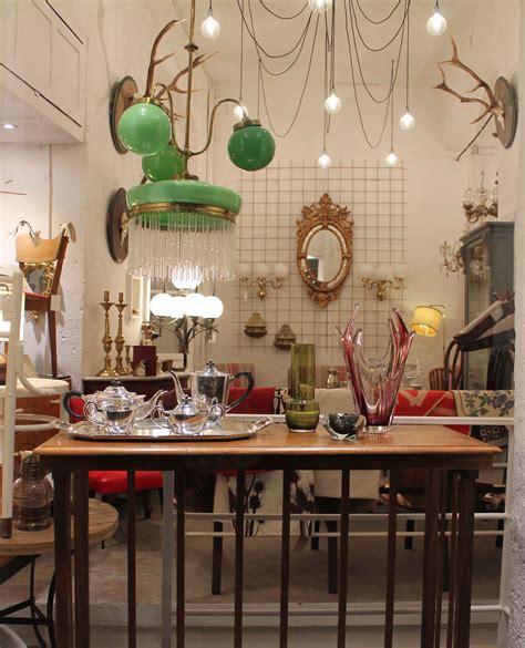 tienda vintage muebles manos a la obra la habana decoraci 211 n