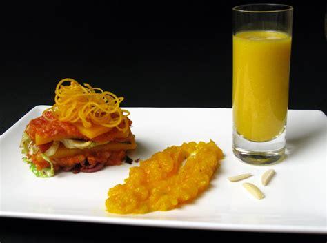 cuisine saine et gourmande gt saveurs crois 233 es la cuisine saine et gourmande