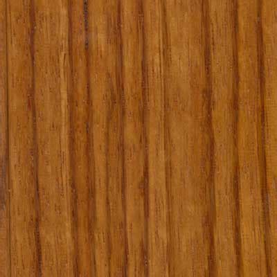 Cheap Engineered Wood Flooring Engineered Hardwood Discount Engineered Hardwood