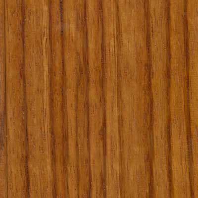 Cheap Engineered Hardwood Flooring Engineered Hardwood Discount Engineered Hardwood